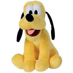 Mascota Pluto 15 cm