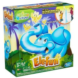 Elefun and Friends Game