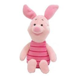 Mascota Porcusor Piglet 25 cm