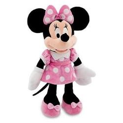 Mascota Minnie Mouse 20 cm ClubHouse