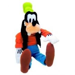 Mascota de Plus Goofy 25 Cm