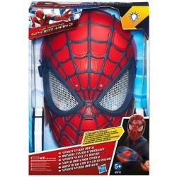 Masca Spider-Man Vision - Hasbro