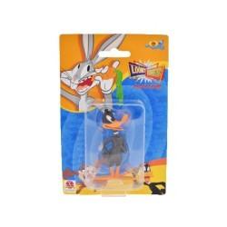 Jucarie Figurina Daffy Duck - Mikro