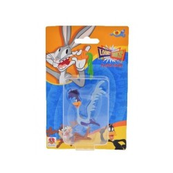Jucarie Figurina Road Runner - Mikro