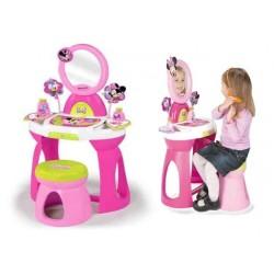 """Set infrumusetare cu oglinda si accesorii pentru fetite """"Dresser mirror"""""""