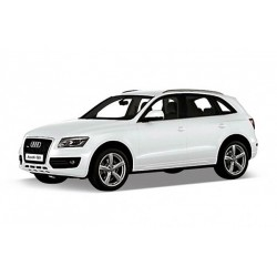 Audi Q5 1:24 macheta metal Welly