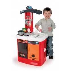 Smoby Prima mea bucatarie 1st Kitchen