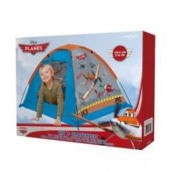 Cort de joaca pentru copii Planes