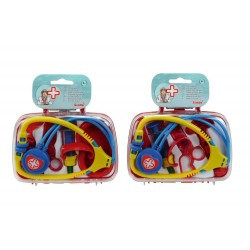 Set Doctor in Gentuta Simba Toys 5545260