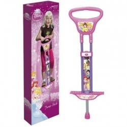 Jump Stick John Disney Princess 90 cm