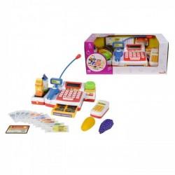 Jucarie Casa de marcat Simba Toys