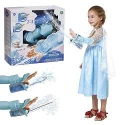 Set Bratara Disney Frozen Giochi Preziosi
