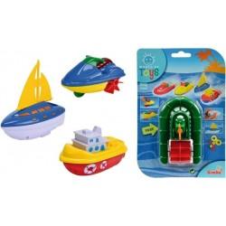 Vaporas innotator 13 cm Simba Toys
