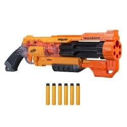 Blaster Nerf Doomlands Vagabond