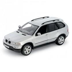 BMW X5 1:24