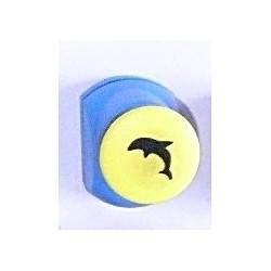 Perforator delfin diametru 18 mm