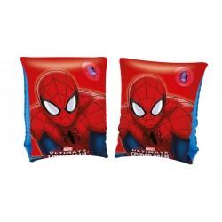 Aripioare inot cu Spiderman - Bestway