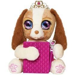 Catel Royal Puppy Secret Keeper