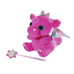 Pui De Dragon Baby Born, Zapf Creation