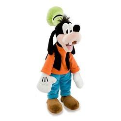 Mascota Plus Goofy 20 Cm Club House