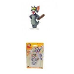 Jucarii Figurine  Tom si Jerry