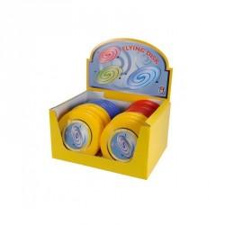 Cerc Zburator Frisbee - Simba Toys