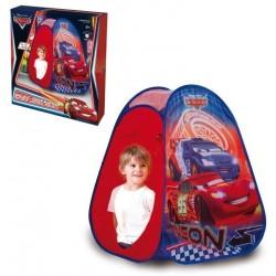 Cort de joaca pentru copii Cars Pop Up - JOHN