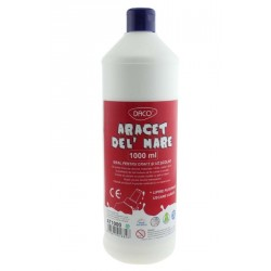Aracet 1000 ml Del' mare DACO