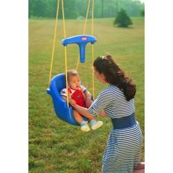 Little Tikes Leagan pentru copii mici LT43090