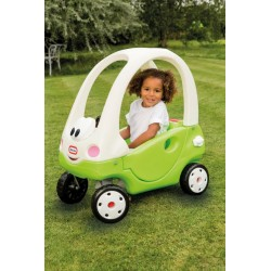 Masinuta Sport Cozy Coupe Little Tikes