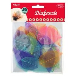Accesorii craft - AD249 Diafanele DACO