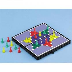 Joc magnetic Travel games, diverse modele Simba Toys