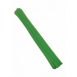 Sarma plusata verde 25/set 592