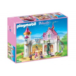 Casa Regala Playmobil PM6849