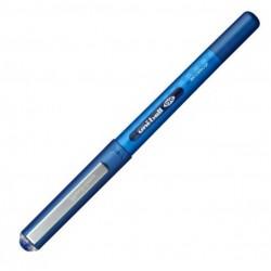 Roller Uniball Eye 0,7 albastru