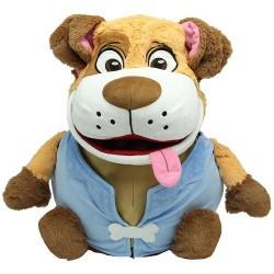 Mascota 2 in 1 Tummy Stuffers Catel
