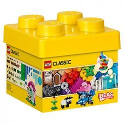 LEGO Cărămizi creative 10692