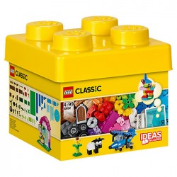 LEGO Classic  Cărămizi creative 10692