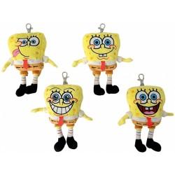 Jucarie Plus Sponge Bob 15 cm