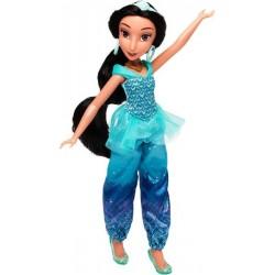 Papusa Disney Princess Jasmine - Hasbro