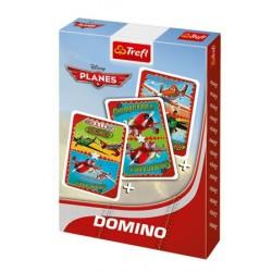 Joc Domino Planes Trefl