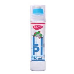Lipici lichid 50 ml DACO