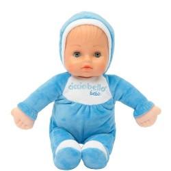 Papusa Cicciobello Bebe