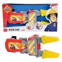 Cleste de Salvare Pompierul Sam - Simba Toys