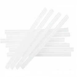 Baton de silicon 11mm