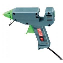 Pistol lipit 180W Lipiciosul Profesional PS180 DACO