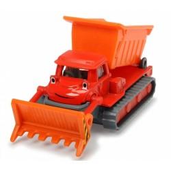 Vehicul Bob Constructorul Die-Cast Muck