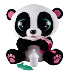 IMC - Jucarie Interactiva Yoyo  Panda