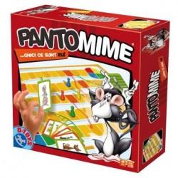 Joc Pantomime de la D-Toys