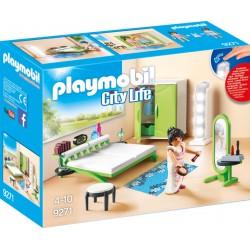 Jucarie Playmobil Dormitor PM9271